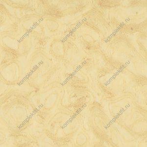 1348 Корень желтый Nutshell