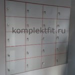 11111 150x150 - Сейфовые шкафы