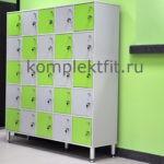 11112 150x150 - Сейфовые шкафы