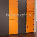 11114 150x150 - Сейфовые шкафы