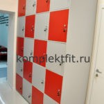 11115 150x150 - Сейфовые шкафы