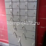 11116 150x150 - Сейфовые шкафы