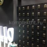 11118 150x150 - Сейфовые шкафы