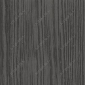879 Серый графит Grainwood