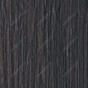 1392 Орех Мокко Root
