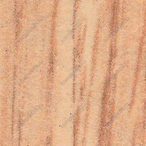 384 Дуб тоскано Microline