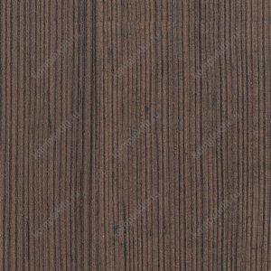 389 Дуглас коричневый Microline