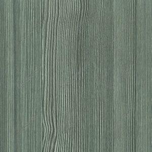 606 Арктическая сосна Microline