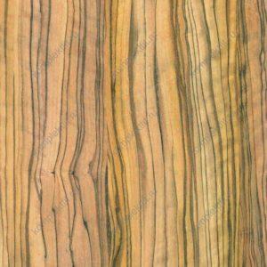 635 Олива Holz