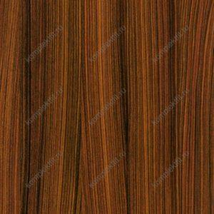 648 Сантос коричневый Lucida