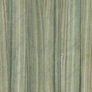 649 Сантос серый Holz