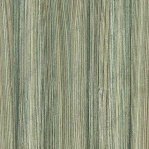 649 Сантос серый Lucida