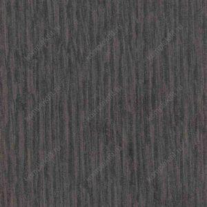 656 Дуб Теннесси Nutshell