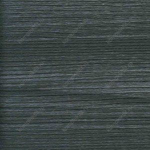 201-931 Венге темный седой структурный