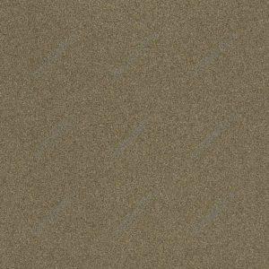 DW 505-6T Песочный металлик