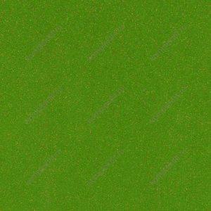DW 312-6T Металлик сочная олива