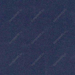 DW 305-6T Фиолетовый глянец