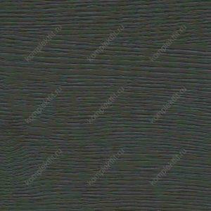 60107-87 Натуральное дерево махагон