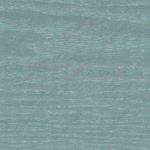 5007-03 Ясень бриз перламутр