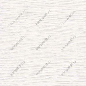 1058-87 Белое натуральное дерево