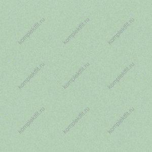 DW 301-6T Салатовый металлик глянец