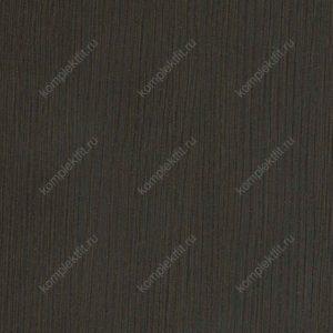 107-931 Венге темный структурный