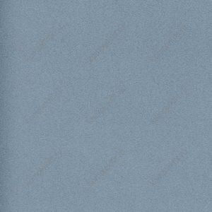1639 Серо голубой металл глянец