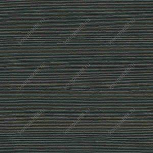 5015 Венге темный