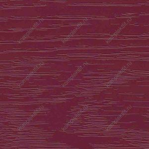 3077-474 Ясень бордо под патину
