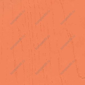 51051 Дуб фактурный апельсин