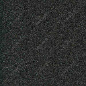 9217 Черная шагрень