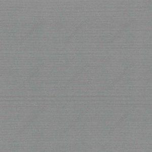 94101 Сталь глянец