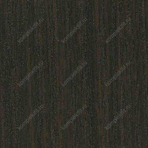 950-2 Венге поперечный