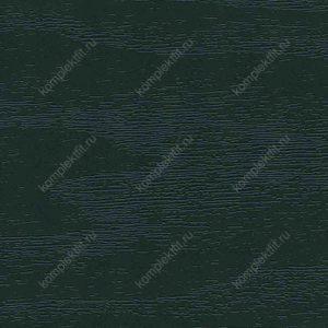 0044 Ясень черный
