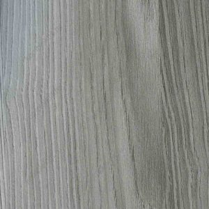 64202 Лиственница структурная контрастно-серая