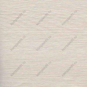 64201 Лиственница структурная белая