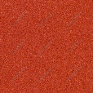 9530 Морковный металлик