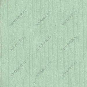 3055-612 Риф салатовый