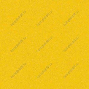 9528 Желтый металлик