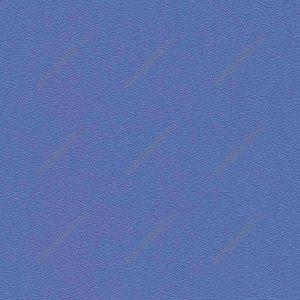 0011 Синий