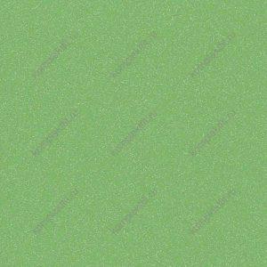 9525 Зеленый металлик