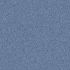 0013 Серо-синий