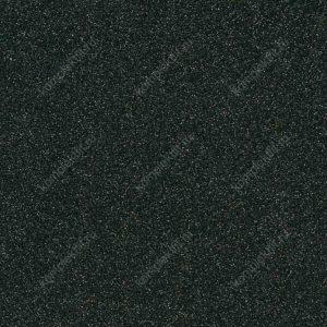 9523 Черный металлик