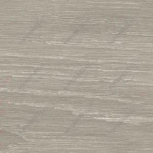 0303 Дуб шале серый