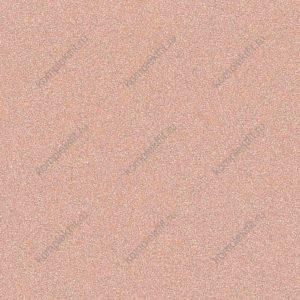 9518 Металлик абрикос