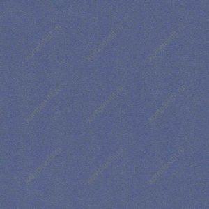 810-28 Голубой металл