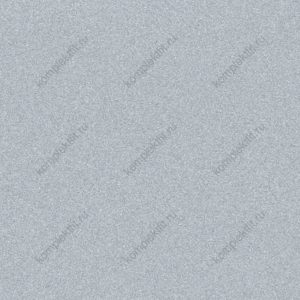 9515 Серый металлик