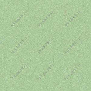 9514 Фисташковый металлик