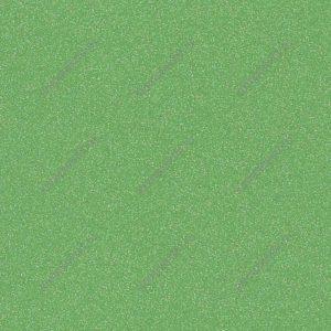 9513 Салатовый металлик
