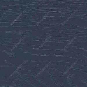 4017-80 Дуб фактурный чернильный